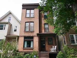 2672 N N Burling St Chicago, IL 60614