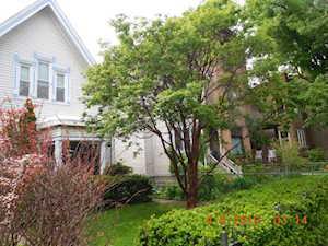 2668 N N Burling St Chicago, IL 60614