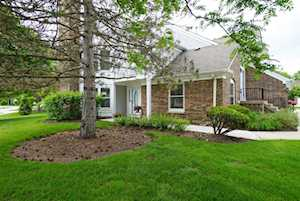 224 Willow Parkway Buffalo Grove, IL 60089