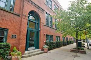 1335 W Altgeld St #1D Chicago, IL 60614