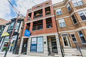 2719 N Halsted St #D3 Chicago, IL 60614
