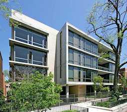 432 W Grant Place #2W Chicago, IL 60614