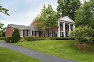 3015 Piedmont Dr Louisville, KY 40205