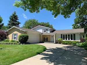 1202 W Haven Dr Arlington Heights, IL 60005