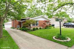411 N Aldine Ave Park Ridge, IL 60068