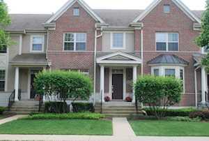 2558 Waterbury Ln Buffalo Grove, IL 60089