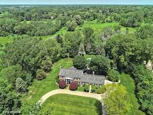 258 W Westminster Rd Lake Forest, IL 60045
