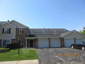 755 Tanglewood Ln #D Willowbrook, IL 60527