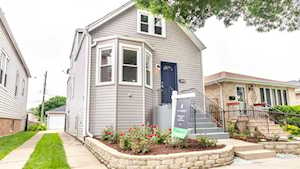 5144 N Mcvicker Ave Chicago, IL 60630