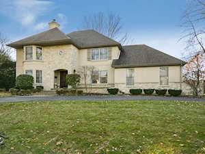 130 N Clay St Hinsdale, IL 60521