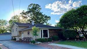 34060 Hickory Ave Grayslake, IL 60030