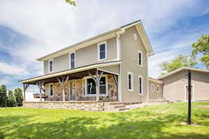 17495 S County Line Road Syracuse, IN 46567