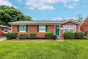 2017 Oleander Drive Lexington, KY 40504