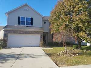 16776 Greensboro Drive Westfield, IN 46074