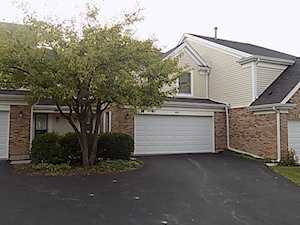 4848 Prestwick Place Hoffman Estates, IL 60010