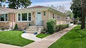 6501 N Oliphant Ave Chicago, IL 60631