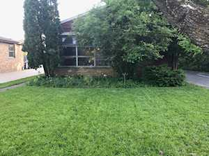 578 Sumac Rd Highland Park, IL 60035