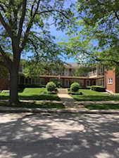 720 N Western Ave #1 Park Ridge, IL 60068