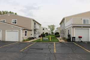 7905 163rd Place #7905 Tinley Park, IL 60477