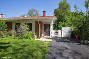 190 W Berkley Ln Hoffman Estates, IL 60169
