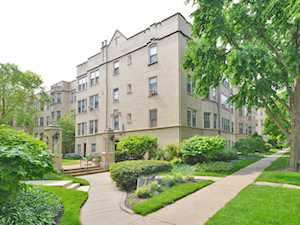 680 Hinman Ave #1H Evanston, IL 60202