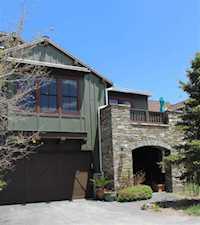 1503 Clear Creek Mammoth Lakes, CA 93546