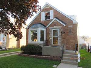 5018 N Merrimac Ave Chicago, IL 60630