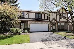 4571 Olmstead Dr Hoffman Estates, IL 60192