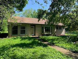 2365 Checker Rd Long Grove, IL 60047