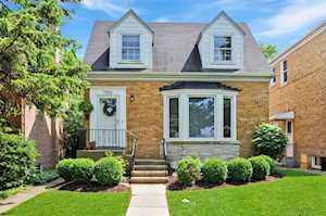 7555 W Isham Ave Chicago, IL 60631
