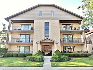 8166 168th Place #2E Tinley Park, IL 60477