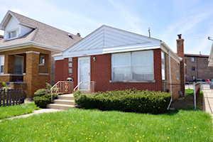 6438 N Harlem Ave Chicago, IL 60631