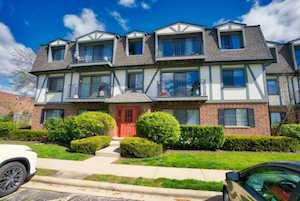 Address Withheld Buffalo Grove, IL 60089