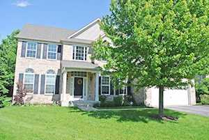 2301 Edgartown Ln Hoffman Estates, IL 60192