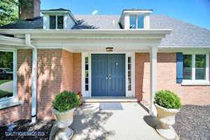 3618 Crestview Dr Long Grove, IL 60047