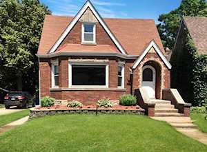 6027 N Menard Ave Chicago, IL 60646