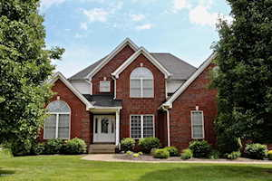 6619 Sycamore Bend Trace Louisville, KY 40291