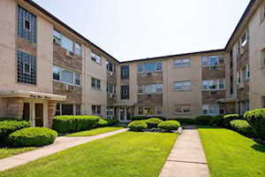 4911 N Central Ave #17 Chicago, IL 60630