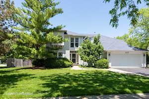 514 Williams Way Vernon Hills, IL 60061