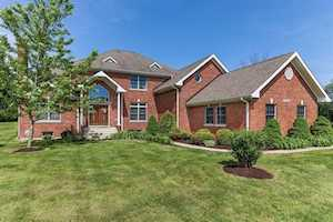 25992 N Milton Rd Hawthorn Woods, IL 60047