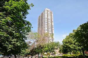 2020 N Lincoln Park W #8A Chicago, IL 60614