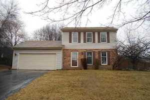 431 Candlewood Ct Algonquin, IL 60102