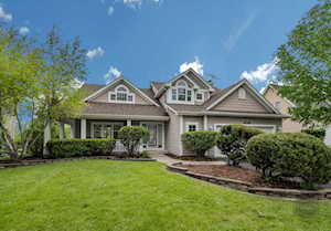 4759 Clearwater Ln Naperville, IL 60564