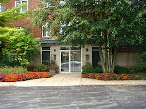 840 Weidner Rd #403 Buffalo Grove, IL 60089