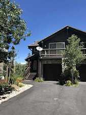 964 Fairway Circle Mammoth Lakes, CA 93546