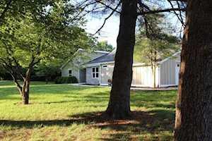 105 Creekside Drive Georgetown, KY 40324