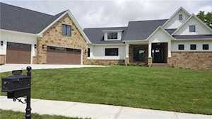 20275 Chatham Creek Drive Westfield, IN 46074
