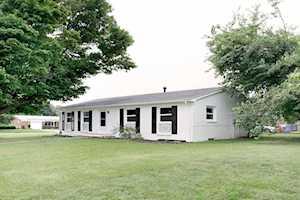1000 Lane Allen Road Lexington, KY 40504