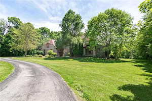 3511 Willow Road Zionsville, IN 46077