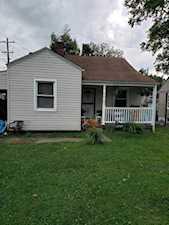 1740 Algonquin Pkwy Louisville, KY 40210
